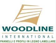 WOODLINE INTERNATIONAL